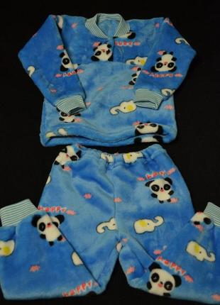 Пижама для детей.