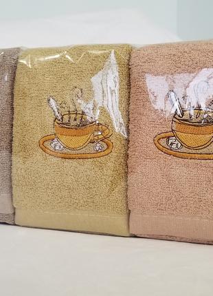 Полотенце для кухни