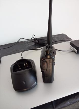 Радіостанція Alinco DJ-500T