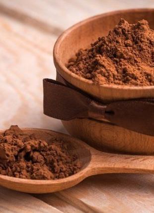 Какаовелла молотая