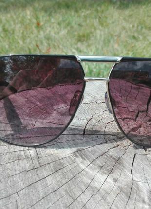 Оригинал. Солнцезащитные очки BEST. Женские