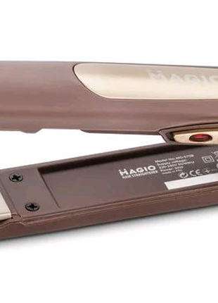 Выпрямитель для волос Magio MG-676 Керамика