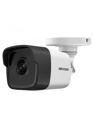 IP Видеокамера 3МП Hikvision DS-2CD1031-I (2.8 мм) POE 30м НОВАЯ
