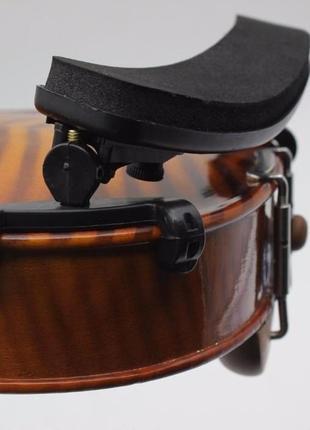 Мостик для скрипки - все размеры