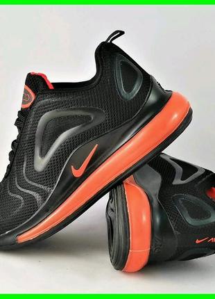 Nike Air Max 720 41-46