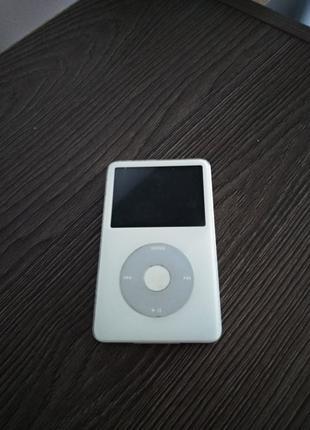 Ipod 5-th generation