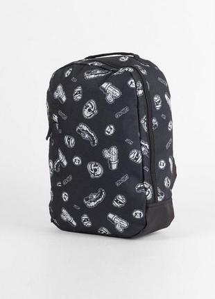 Рюкзак punch - buzz, bad monkey
