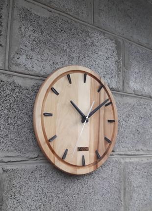 Часы настенные в современном дизайне, настенные часы