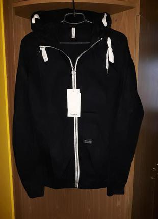 Куртка ветровка PULL & BEAR (Outer Wear) M