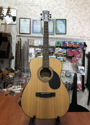 (3950) Акустическая Гитара Cort