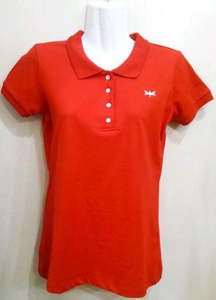Женская футболка , тенниска,поло