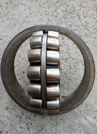 Подшипник сферический роликовый двухрядный 22222e SKF