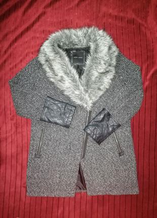 #пальто женское#пальто осеннее#