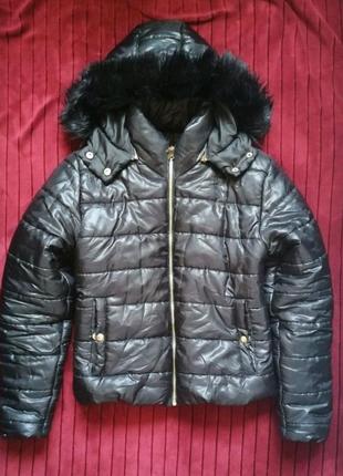 #Куртка женская#Куртка женская зимняя#