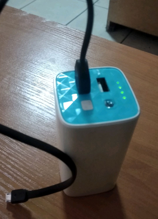 Power bank TP-LINK