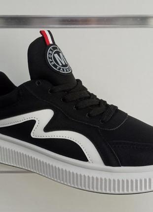 Кеды криперы кроссовки для подростков