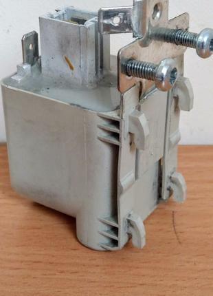 Сетевой фильтр - конденсатор стиральная машина Bosch maxx 6
