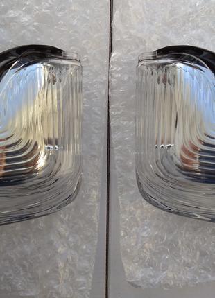 Поворотник в зеркало Мерседес Спринтер 906 поворот sprinter