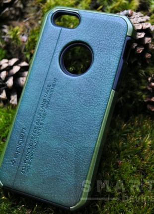 Чехол для Iphone 5 противоударный