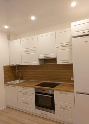 Кровати, Кухни, Шкафы-купе на заказ Гардеробные МДФ ЛДСП дерево