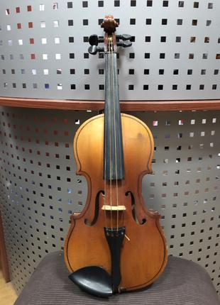 (2194) Московская Скрипка 1\4 Супер для Обучения