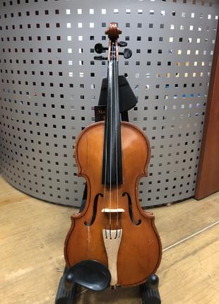 (2466) Московская Скрипка 1\2 Супер для Обучения