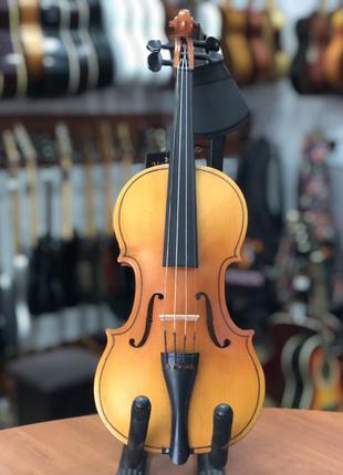 (3728) Московская Скрипка 1\4 в Идеальном Состоянии