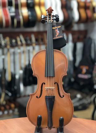(1164) Московская Скрипка 1\2 (Половинка)