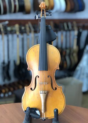 (2102) Московская Скрипка 1\2 Супер для Обучения