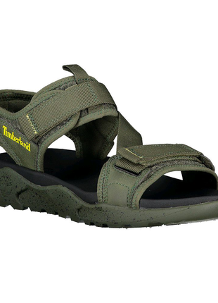 Мужские сандалии Timberland Ripcord Strap