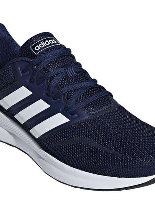 Мужские кроссовки для бега runfalcon f36201