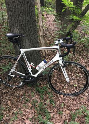 Шоссейный велосипед, горный велосипед, велосипед mtb, вело