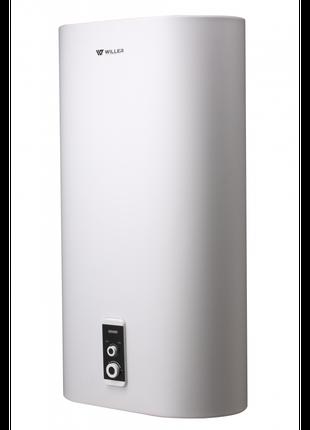 WILLER 80л GRAND водонагреватель вертикальный (EV80DR)