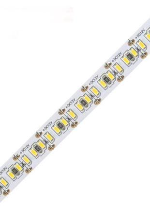светодиодная лента, лед лента, led лента, лента 3014, лента 240