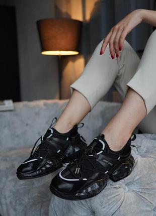 Модные женские кроссовки jimmy choo! джимми чу! наложка