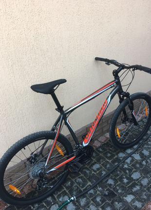 Горный велосипед, шоссейный велосипед, велосипед mtb