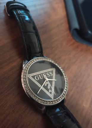 Часы женские Guess Original ОБМЕН