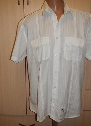 Тенниска рубашка s.oliwer p.xl