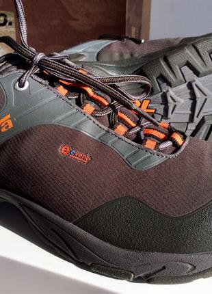 Мужские ботинки кроссовки Teva Event 43 размер на 42 US10 UK9 JP2