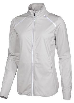 Куртка, ветровка софтшелл, s 36-38 euro, виндстопер, crivit pr...