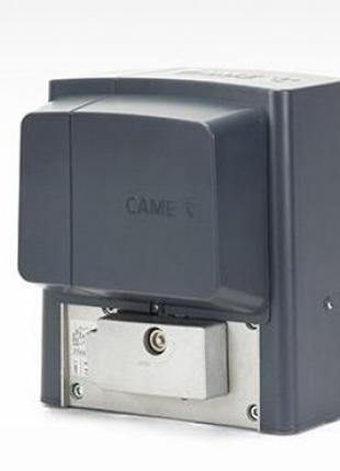 Came BX-400 Автоматика для відкатних воріт гарантія сервіс устано