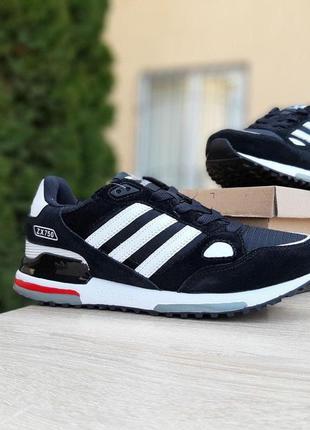 Мужские кроссовки ◈adidas zx 750 ◈ 😍