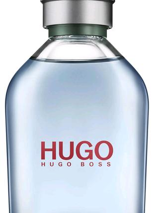 Hugo Boss Hugo men