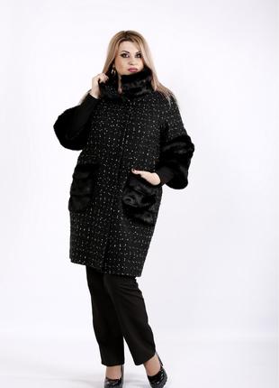 Пальто размеры от 42 до 74
