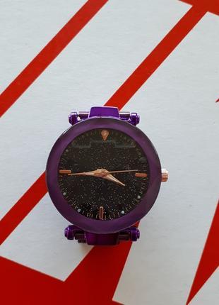 Новые наручные женские часы