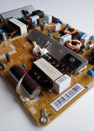 Блок питания L48CS1_FHS, BN44-00803A Samsung UE40J6300AW