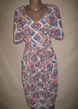 Отличное платье спенсер р-р14
