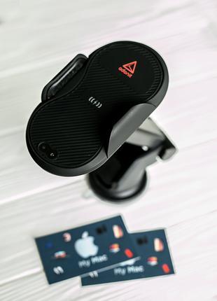 Автомобильное зарядное устройство Adonit