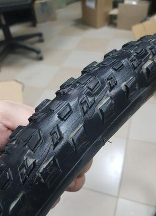 Покришка Michelin COUNTRY GRIPR 27.5x2.10 (54-584)