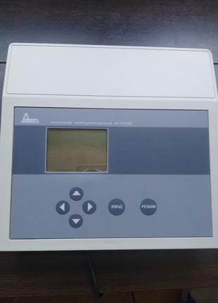 Измерительный прибор Тонометр И-160М